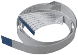 Шлейфы сигнальные FFC (cable) Epson