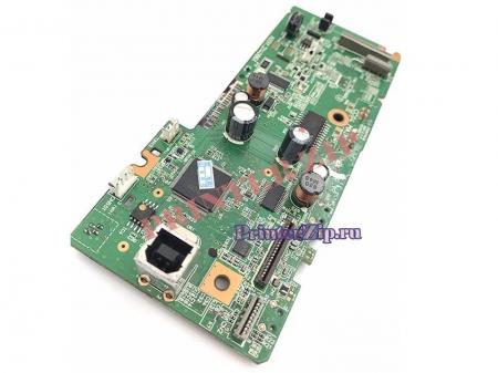 Материнская плата форматер 2158979 для Epson L350 купить в Питере