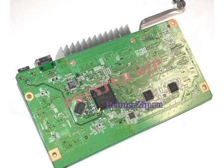 Материнская плата форматер 2133376 для Epson Stylus Photo R2000 купить в Питере