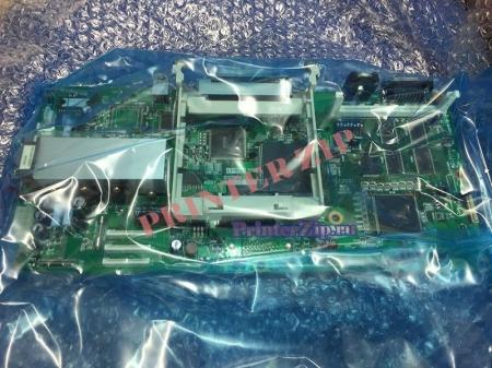 Материнская плата форматер 2060266 для Epson Stylus Pro 9600 купить в Питере
