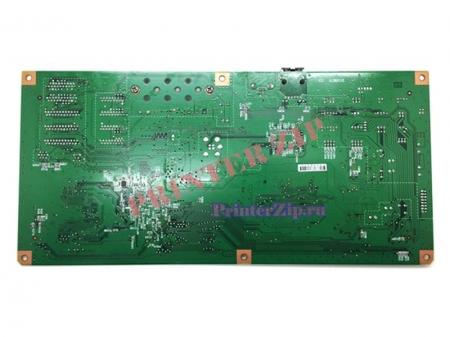 Материнская плата форматер 2166160 для Epson SureColor SC-P800 купить в Питере