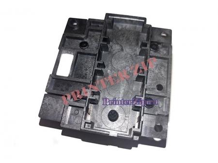 Печатающая головка FA11000 для Epson M200 купить в Питере