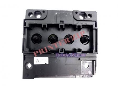 Печатающая головка F197010 для Epson PX-045A купить в Питере