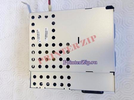 Блок питания 1540402 для Epson B-308 купить в Питере