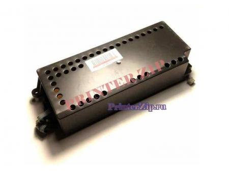 Блок питания 1465151 для Epson L805 купить в Питере