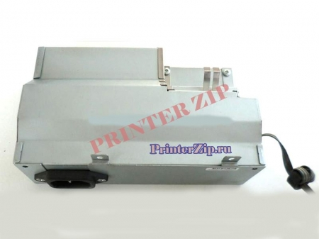 Блок питания 1490269 для Epson Stylus NX300 купить в Питере