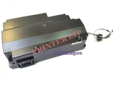 Блок питания 1466207 для Epson Stylus NX400 купить в Питере