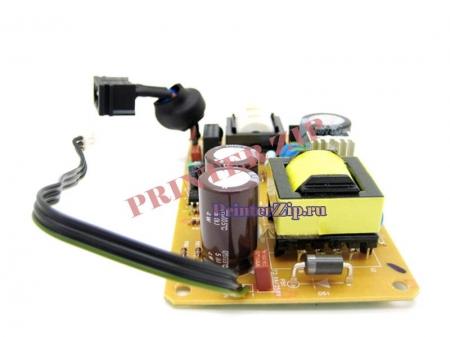 Блок питания 2138307 для Epson Stylus Photo 1500W купить в Питере