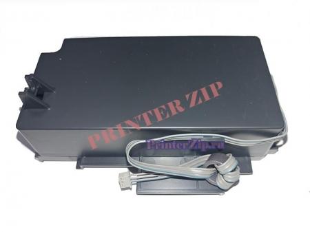 Блок питания 1465598 для Epson Stylus S21 купить в Питере