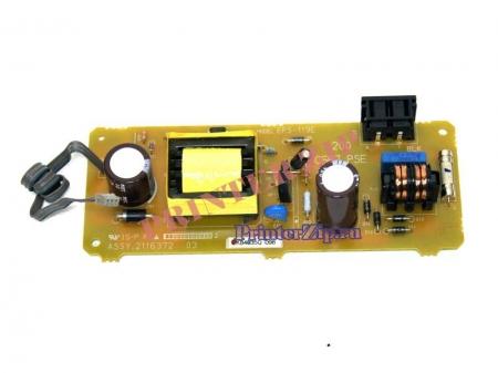 Блок питания 1487943 для Epson Stylus SX209 купить в Питере