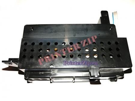 Блок питания 2130514 для Epson Stylus TX123 купить в Питере