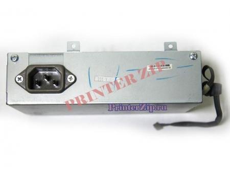Блок питания 1468089 для Epson WorkForce 610 купить в Питере
