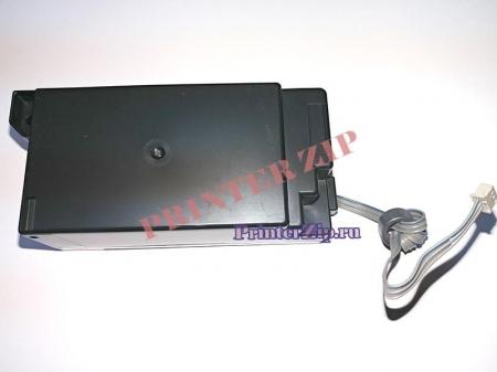 Блок питания 1528677 для Epson WorkForce 625 купить в Питере