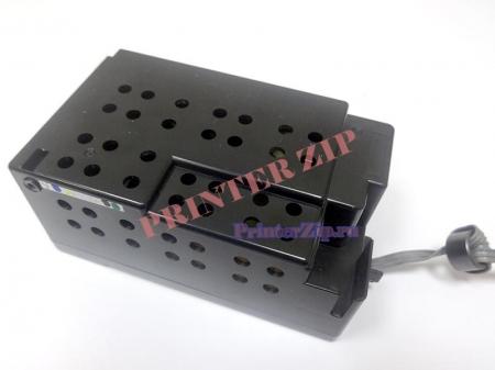 Блок питания 2144036 для Epson WorkForce WF-3010 купить в Питере