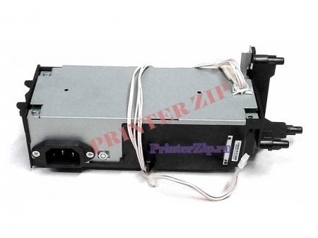 Блок питания 2165024 для Epson WorkForce WF-6590 купить в Питере