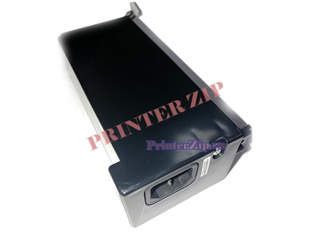 Блок питания 1566086 для Epson WorkForce WF-7525 купить в Питере
