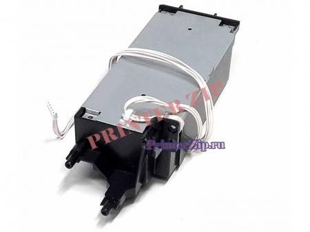 Блок питания 1566059 для Epson WorkForce Pro WP-4090 купить в Питере