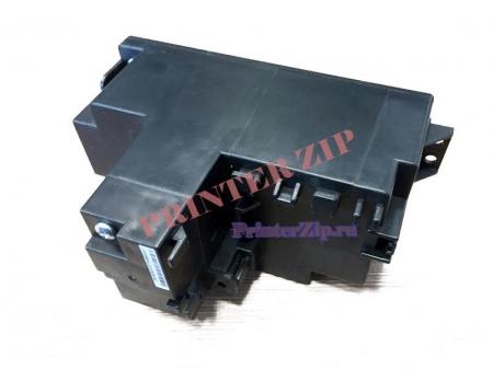 Блок питания 2142529 для Epson XP-800 купить в Питере