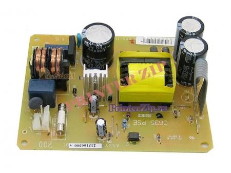 Блок питания 2108676 для Epson Stylus Pro 3890 купить в Питере