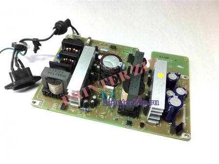 Блок питания 2091981 для Epson Stylus Pro 4450 купить в Питере
