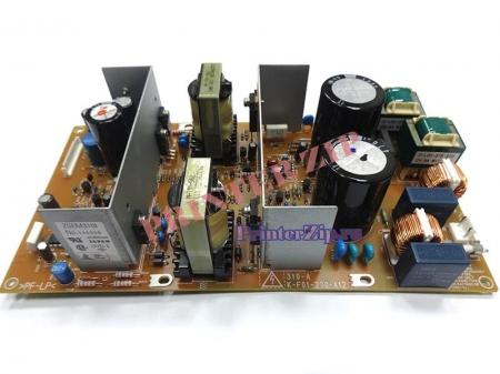 Блок питания 2105035 для Epson Stylus Pro 7450 купить в Питере
