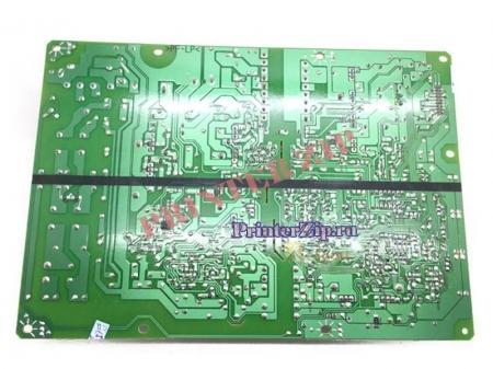 Блок питания 1539605 для Epson Stylus Pro WT7900 купить в Питере