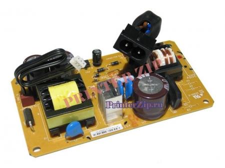 Блок питания 2138307 для Epson SureColor SC-P600 купить в Питере