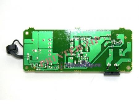 Блок питания 1487943 для Epson WorkForce 323 купить в Питере