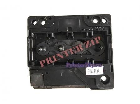 Печатающая головка F181010 для Epson Stylus TX106 купить в Питере