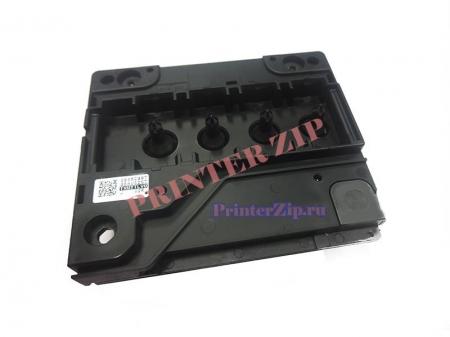 Печатающая головка F190000 для Epson Stylus TX550W купить в Питере
