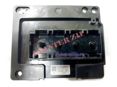 Печатающая головка FA18003 для Epson WorkForce WF-2760 купить в Питере