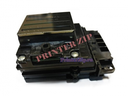 Печатающая головка FA16071 для Epson WorkForce Pro WF-M5690 купить в Питере