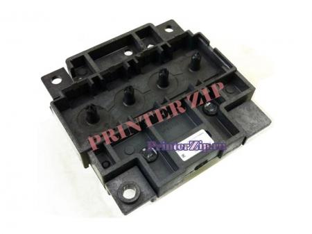 Печатающая головка FA04000 для Epson XP-402 купить в Питере