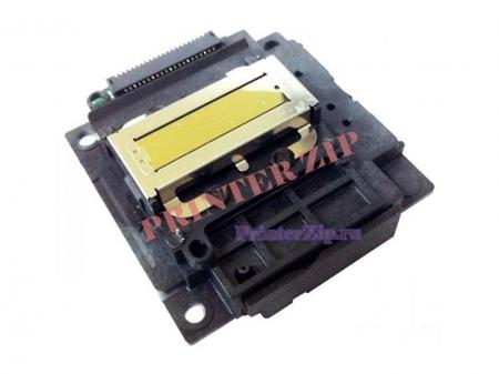 Печатающая головка FA04000 для Epson XP-406 купить в Питере