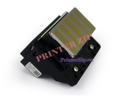 Печатающая головка F191110 для Epson Stylus Pro WT7900 купить в Питере