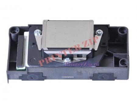 Печатающая головка F160000 для Epson Stylus Pro 9400 купить в Питере